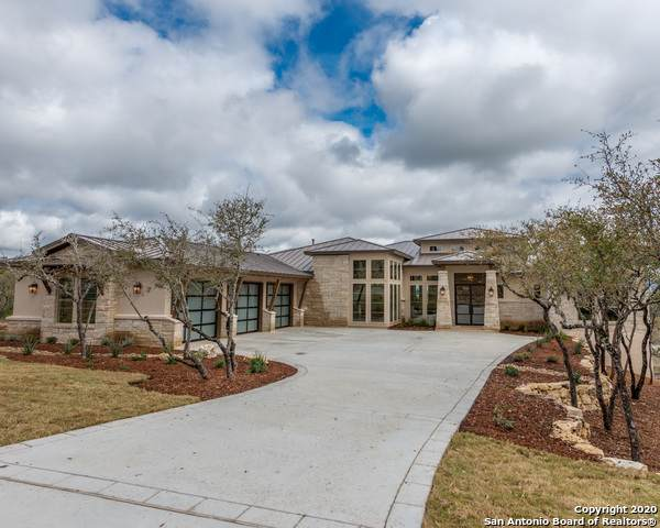 23107 Casey Canyon, San Antonio, TX 78255 (MLS #1470300) :: 2Halls Property Team | Berkshire Hathaway HomeServices PenFed Realty