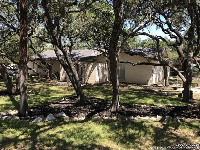 2327 Copper Hill Dr, San Antonio, TX 78232 (MLS #1470376) :: ForSaleSanAntonioHomes.com