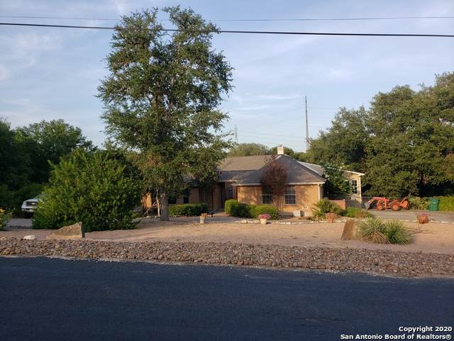 4206 Autumn Mist St, San Antonio, TX 78253 (MLS #1470487) :: The Mullen Group | RE/MAX Access