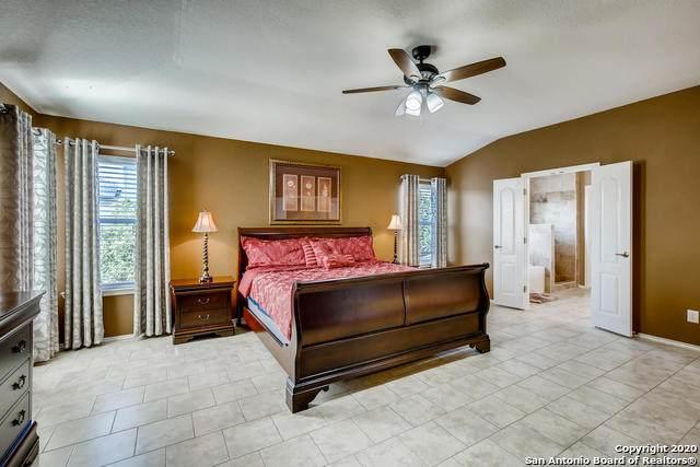10511 Fairlong Trl, San Antonio, TX 78254 (MLS #1470743) :: The Heyl Group at Keller Williams