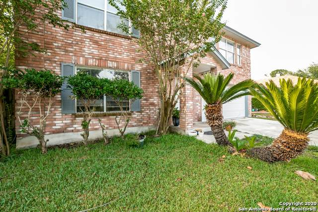 9114 Ridge Path, San Antonio, TX 78250 (MLS #1471635) :: The Real Estate Jesus Team