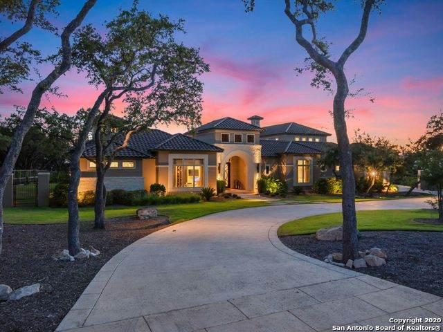 115 Wellesley Wood, San Antonio, TX 78231 (MLS #1471656) :: JP & Associates Realtors