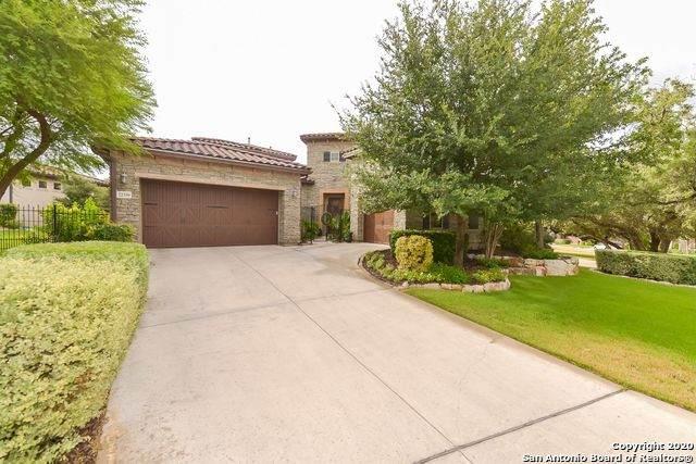 22350 Viajes, San Antonio, TX 78261 (MLS #1472046) :: The Castillo Group