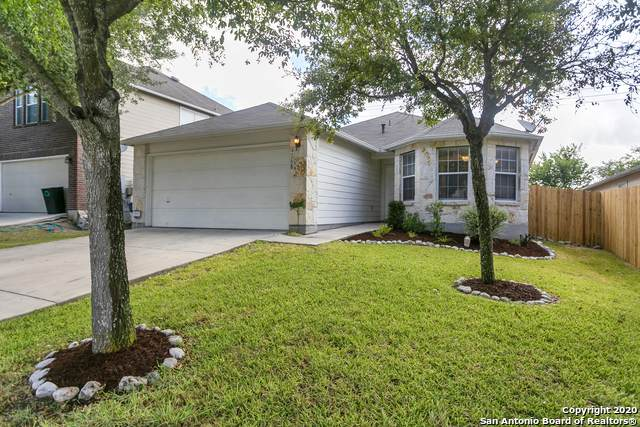 4108 Whisper Pt, Schertz, TX 78108 (MLS #1472170) :: Carolina Garcia Real Estate Group