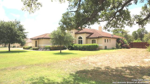 137 Vintage Ranch Cir, La Vernia, TX 78121 (MLS #1472292) :: Maverick