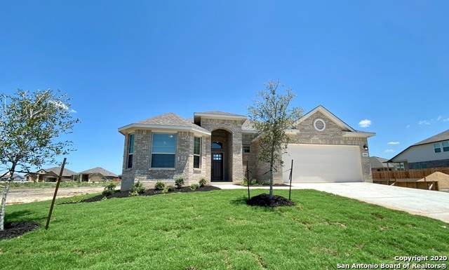 1059 Buffalo Grove, New Braunfels, TX 78130 (#1472450) :: The Perry Henderson Group at Berkshire Hathaway Texas Realty