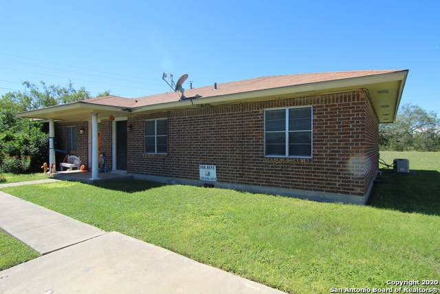 126 Kerry Dr - Photo 1