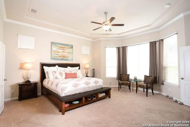 1285 Hidden Cave Dr, New Braunfels, TX 78132 (MLS #1472826) :: Concierge Realty of SA