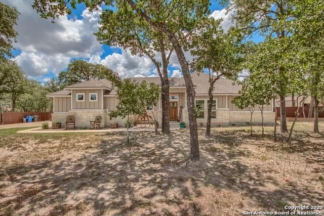 231 Cibolo Ridge Dr, La Vernia, TX 78121 (MLS #1473028) :: The Mullen Group | RE/MAX Access