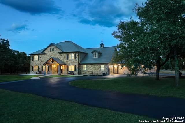 103 Cibolo Hollow S., Fair Oaks Ranch, TX 78015 (MLS #1473207) :: Carolina Garcia Real Estate Group