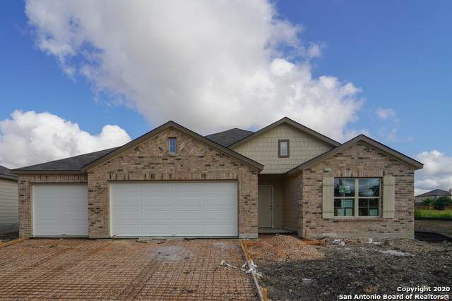 1934 Reserve Way, New Braunfels, TX 78130 (MLS #1473372) :: The Mullen Group | RE/MAX Access