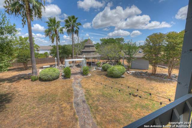 126 Sky Country Dr, New Braunfels, TX 78132 (MLS #1473440) :: The Mullen Group | RE/MAX Access