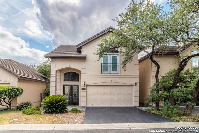 29311 Lawrence Way, Boerne, TX 78015 (MLS #1473562) :: 2Halls Property Team | Berkshire Hathaway HomeServices PenFed Realty