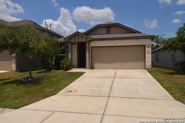 9115 Hogarten Park, Converse, TX 78109 (MLS #1474705) :: ForSaleSanAntonioHomes.com
