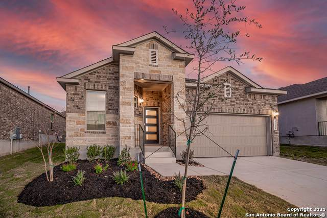 22138 Akin Path, San Antonio, TX 78261 (MLS #1475147) :: Tom White Group