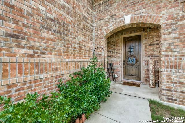 3126 Mission Gate, San Antonio, TX 78224 (MLS #1475279) :: Neal & Neal Team