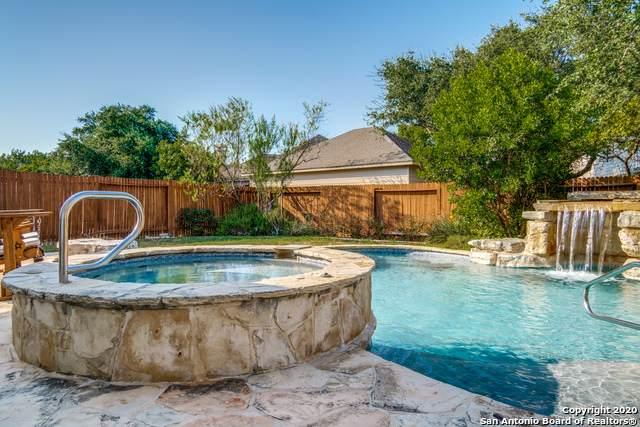 1732 Oak Wind, New Braunfels, TX 78132 (MLS #1475352) :: Neal & Neal Team