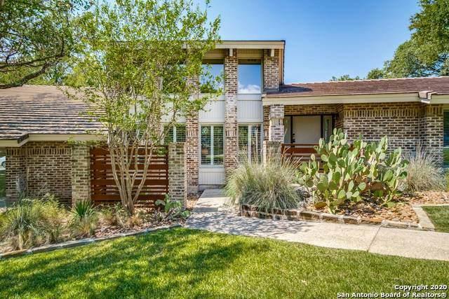 13619 Bluffcircle, San Antonio, TX 78216 (MLS #1475700) :: Reyes Signature Properties