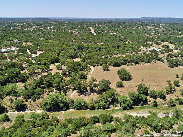 117 Shady Ridge Dr, Boerne, TX 78006 (MLS #1475759) :: The Heyl Group at Keller Williams