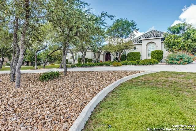 21903 Cristobal Dr, Garden Ridge, TX 78266 (MLS #1476327) :: Neal & Neal Team