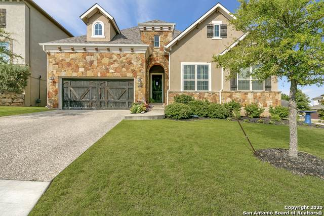 7723 Hays Hill, San Antonio, TX 78256 (MLS #1476558) :: The Lugo Group