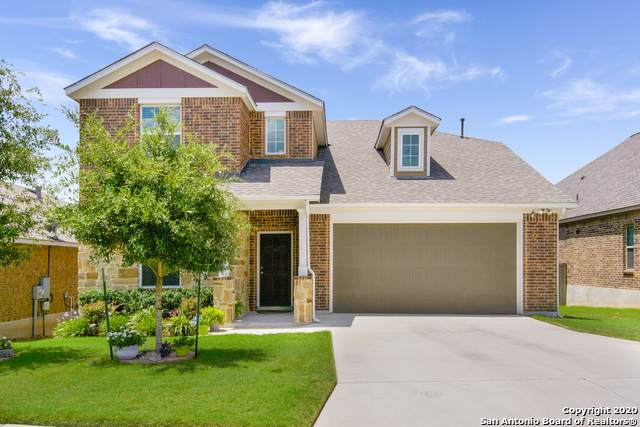 14806 Costa Leon, San Antonio, TX 78245 (MLS #1476886) :: The Mullen Group | RE/MAX Access