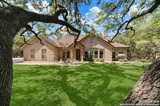22414 Old Fossil Rd, San Antonio, TX 78261 (MLS #1476962) :: The Mullen Group | RE/MAX Access