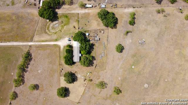 1798 County Road 467 - Photo 1