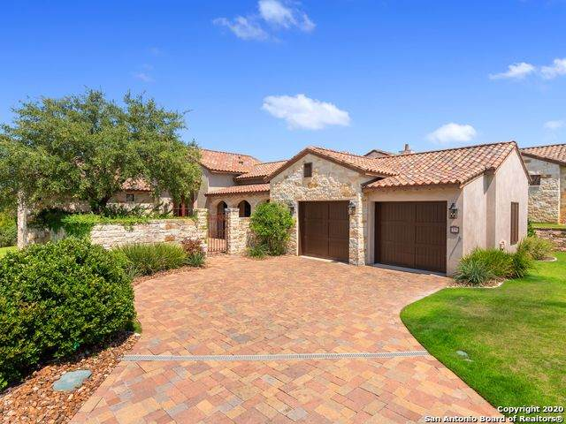 26 Di Lusso Dr, Boerne, TX 78006 (MLS #1477784) :: The Castillo Group