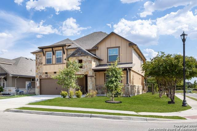 12000 Vignette, Schertz, TX 78154 (MLS #1478407) :: Concierge Realty of SA