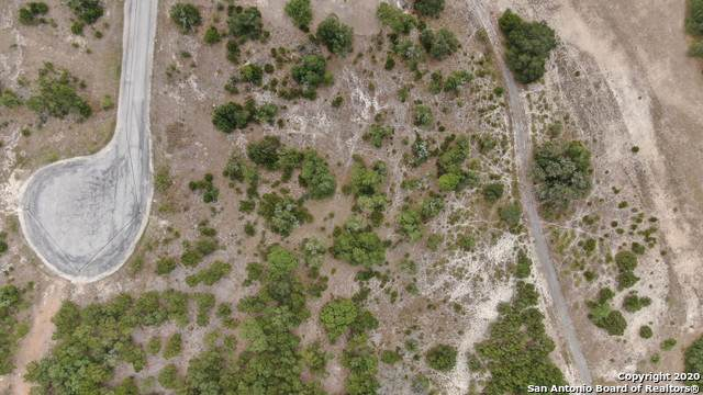 LOT 216 Palomino Springs - Photo 1