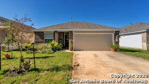 10406 Midsummer Meadows, Converse, TX 78109 (MLS #1479004) :: Alexis Weigand Real Estate Group