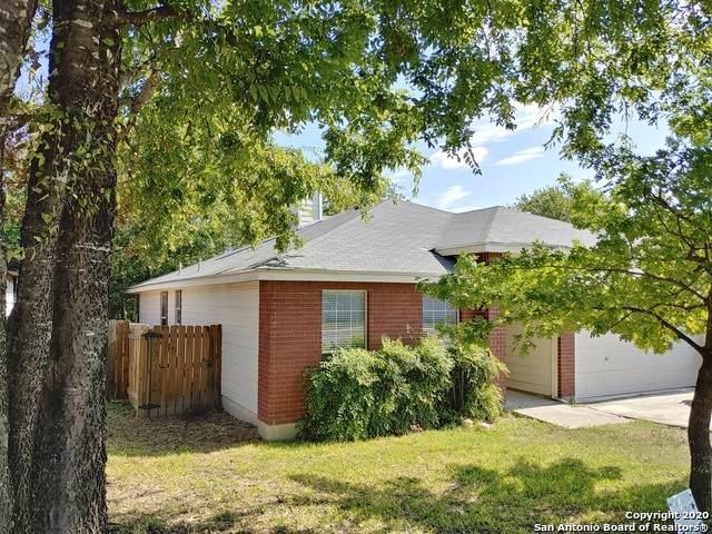 10219 Cedarvale Dr, San Antonio, TX 78245 (MLS #1479327) :: Concierge Realty of SA