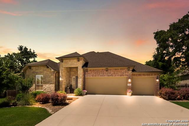 10231 Clearance, Boerne, TX 78006 (MLS #1479591) :: The Lugo Group