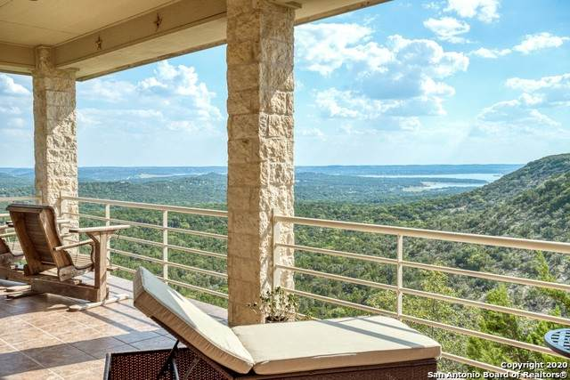 120 Eagle Cliff Cir, Fischer, TX 78623 (MLS #1479669) :: Alexis Weigand Real Estate Group