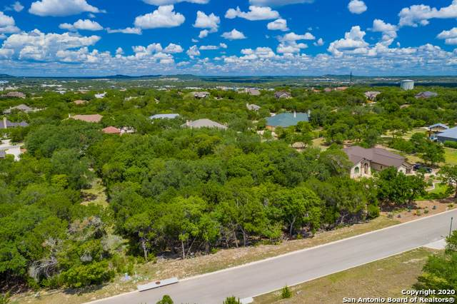 128 Balcones Bend, Boerne, TX 78006 (MLS #1480866) :: The Rise Property Group