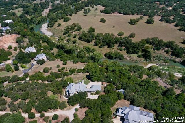210 Hoskins Trail, Boerne, TX 78006 (MLS #1481338) :: REsource Realty