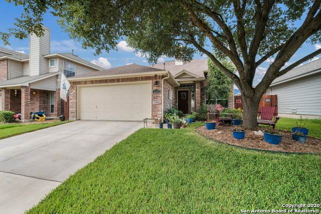 6107 Wood Bayou, San Antonio, TX 78249 (MLS #1481526) :: EXP Realty