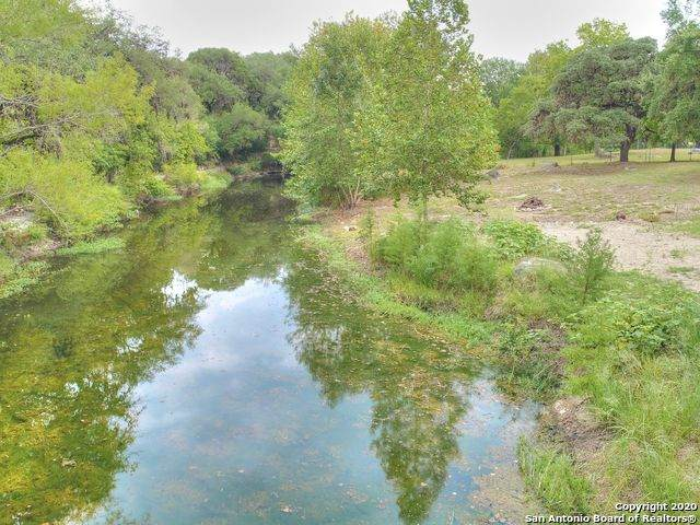 LOT 6 Oak Acres Lane, Boerne, TX 78006 (MLS #1482513) :: Williams Realty & Ranches, LLC