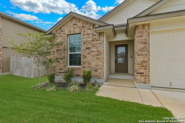 13424 Whisper Xing, San Antonio, TX 78252 (MLS #1482685) :: Neal & Neal Team