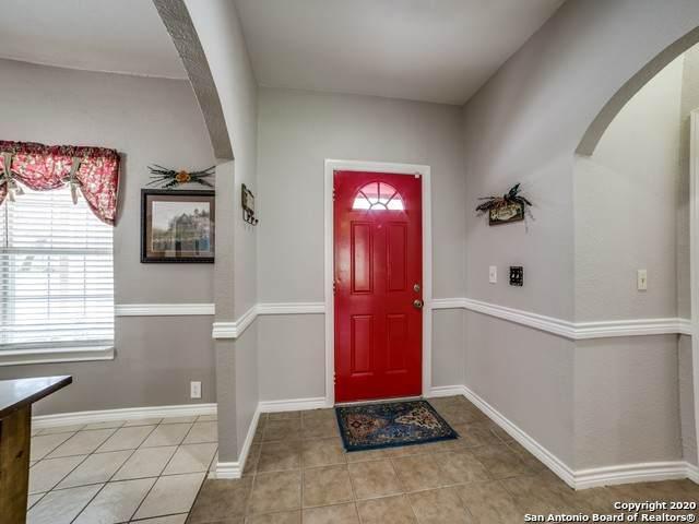 775 Spur Ridge, San Antonio, TX 78264 (MLS #1482754) :: Neal & Neal Team