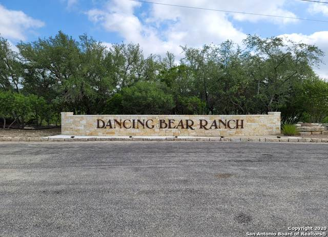 199 Private Road 1730, Mico, TX 78056 (#1483241) :: The Perry Henderson Group at Berkshire Hathaway Texas Realty