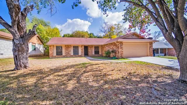 12418 Walthampton St, San Antonio, TX 78216 (MLS #1483508) :: Carolina Garcia Real Estate Group