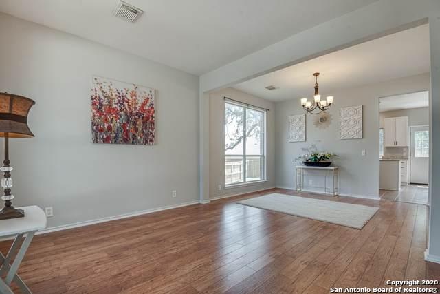 2628 Tree Crown, Schertz, TX 78154 (MLS #1484379) :: Real Estate by Design