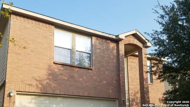 8418 Stone Chase, San Antonio, TX 78254 (MLS #1484485) :: The Mullen Group | RE/MAX Access