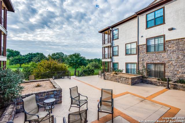 7342 Oak Manor Dr #2203, San Antonio, TX 78229 (MLS #1484486) :: Santos and Sandberg