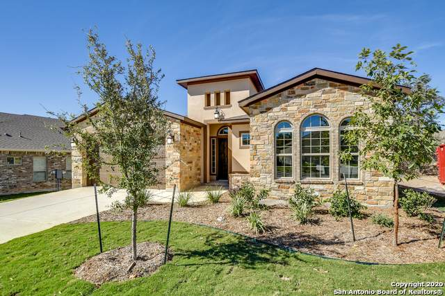 114 Cinnamon Creek, Boerne, TX 78006 (MLS #1485315) :: Carter Fine Homes - Keller Williams Heritage