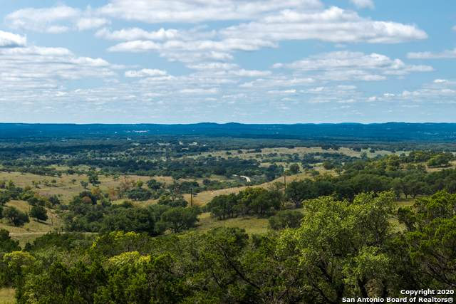 0 Billings Forest, Boerne, TX 78006 (MLS #1485515) :: The Lugo Group