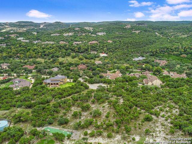 25510 Carrizo, Boerne, TX 78006 (MLS #1485847) :: Neal & Neal Team