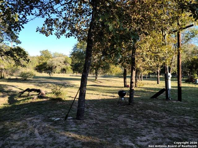23814 Blackjack Bnd, San Antonio, TX 78264 (MLS #1486137) :: The Mullen Group | RE/MAX Access